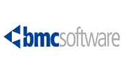 bmc software logo