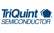TriQuint Semiconductor logo