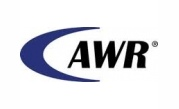 AWR Corporation logo
