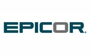 Epicore Software logo