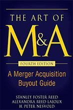 Fourth Edition of The Art of M&A