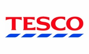 Tesco Corporation logo